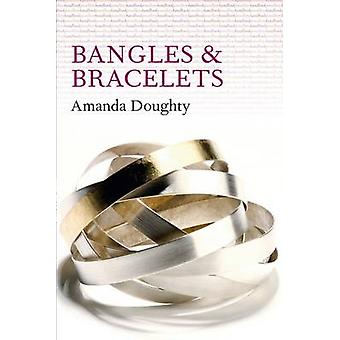 Bangles and Bracelets by Amanda Doughty - 9780713679298 Book