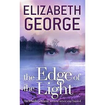 Kanten av lyset - bok 4 kanten av ingensteds serien av Elizab