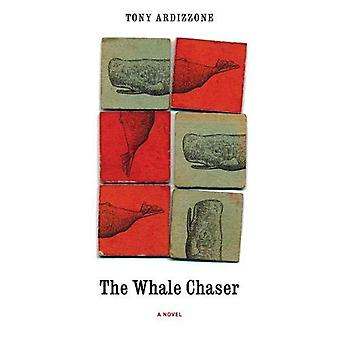 The Whale Chaser