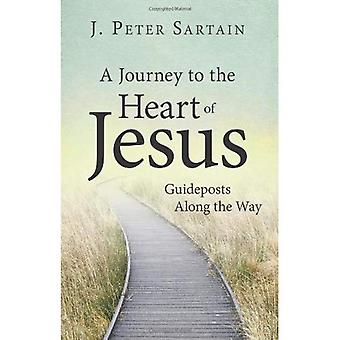 A Journey to the Heart of Jesus