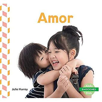 Amor (Love) (Emociones (Emotions))