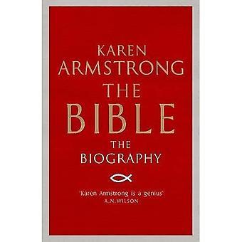 A Bíblia: A biografia