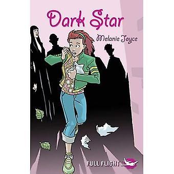 Dark Star (plein vol 4)