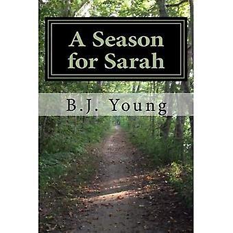 A Season for Sarah