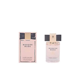 MODERNE MUSE edp traditione