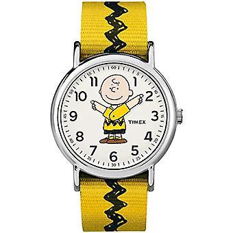 مشاهدة الجنسين البالغين-Timex-TW2R41100