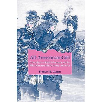 AllAmerican Girl von Cogan & Frances B.