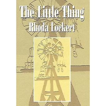 La petite chose par Lockert & Rhoda
