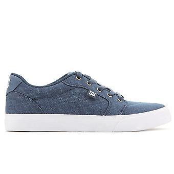 Chaussures homme DC enclume TX SE ADYS3000364DW