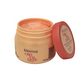 Kerastase Cristalliste Masque 500 ml
