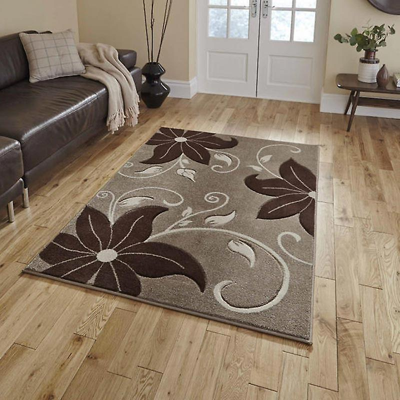 Rugs - Verona - OC15 Beige / Brown