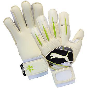Puma PowerCat 1,10 Bescherm keeper handschoenen maat