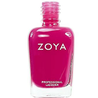 Zoya Nail Polish - Morgan 14ml (ZP252)