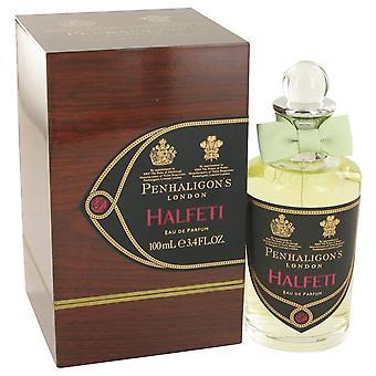 Halfeti Eau De Parfum Spray By Penhaligon's 100 ml