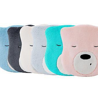 myHummy Mini White Noise Sleep Aid With Sleep Sensor Sound Device and Bluetooth Connectivity, Suitable From Birth