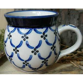 Ball Cup, 450 ml, ↑10 cm, tradition 25, BSN 7273