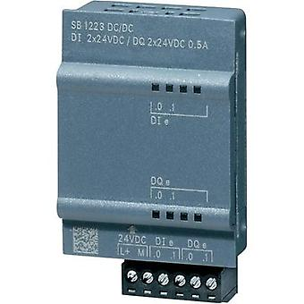 SPS add-on module Siemens SB 1231 6ES7231-4HA30-0XB0