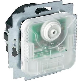 Busch-Jaeger Insert Thermostat Duro 2000 SI Linear, Duro 2000 SI, Reflex SI Linear, Reflex SI, Solo, Alpha Nea, Alpha