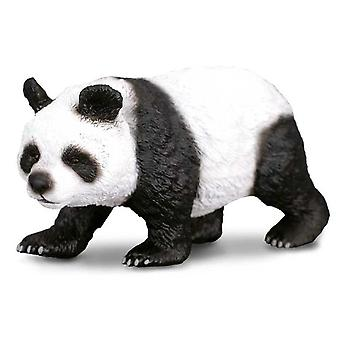 Collecta Giant Panda -L- (Toys , Dolls And Accesories , Miniature Toys , Animals)