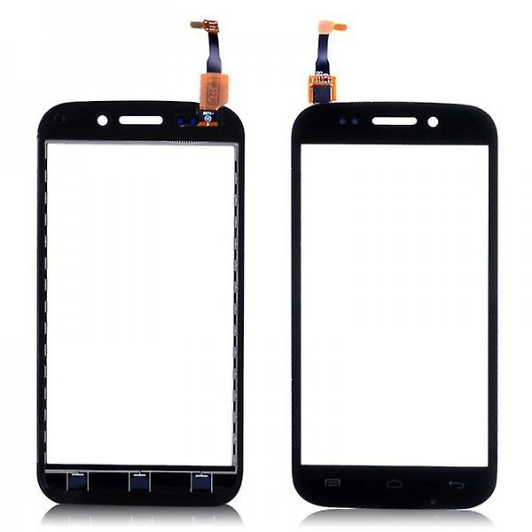 WIKO stairway display touch screen digitizer black