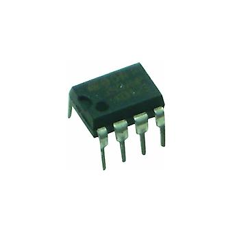 Indesit WIDL102UK EEPROM - remplissage chaud & froid