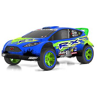 Ninco Rx Blue (Toys , Vehicles And Tracks , Radiocontrol , Land)