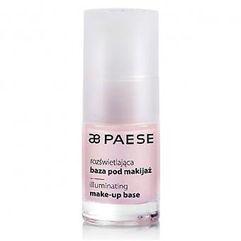 Paese lysende makeup-base 15ml