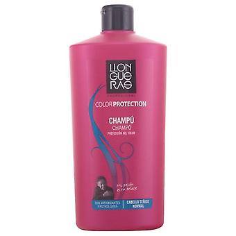 Llongueras Color Protection Shampoo Normal