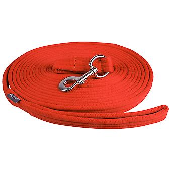 QHP Lunging line (Horses , Stable , Berths , Lanyards)