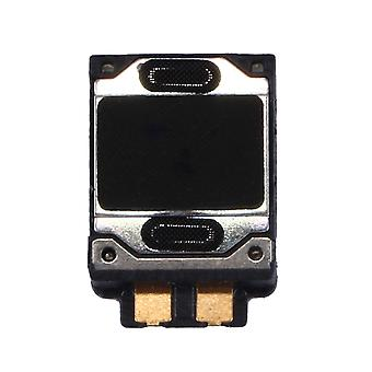 Earphone speaker Höhr shell for Samsung Galaxy S8 plus G955 G955F spare Flex cable