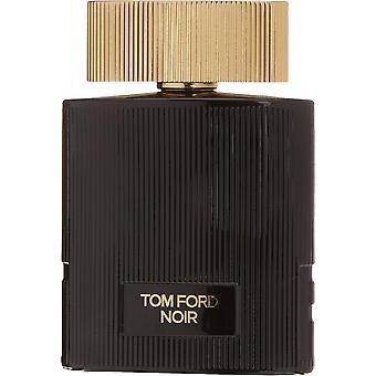 Tom Ford Noir Pour Femme Eau de Parfum 100ml EDP Spray