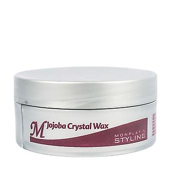 Mon Platin Jojoba Crystal Wax 85ml