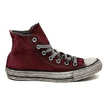 Converse All Star HI 1C654 universal  women shoes