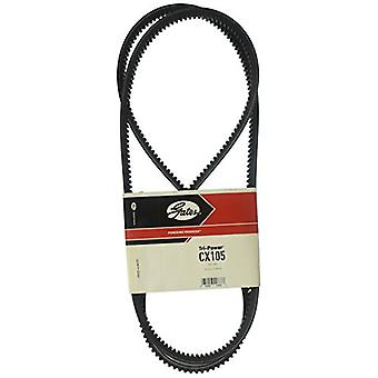 Gates CX105 V-Belt
