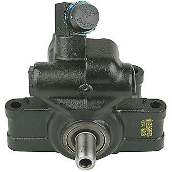 Cardone 20-293 Remanufactured Domestic Power Steering Pump
