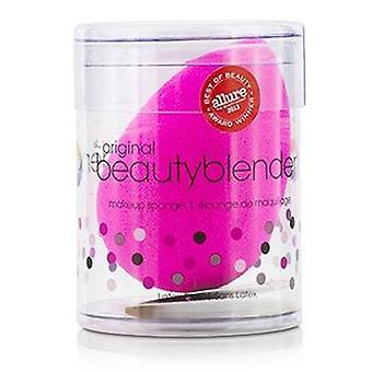 Beautyblender BeautyBlender - Original (Pink)--