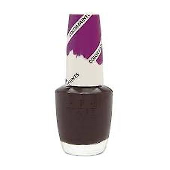 OPI farve maling Collection neglelak 15ml - lilla perspektiv