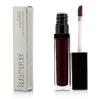 Laura Mercier Lippe Glace - Black Cherry 4.5g/0.15oz