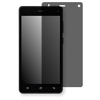 Medion life E5001 (MD99206) screen protector - Golebo view protective film protective film