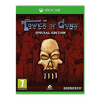 Tower of Guns Special Edition (Xbox One)
