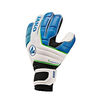 JAKO TW glove Champ Giga WRC protection