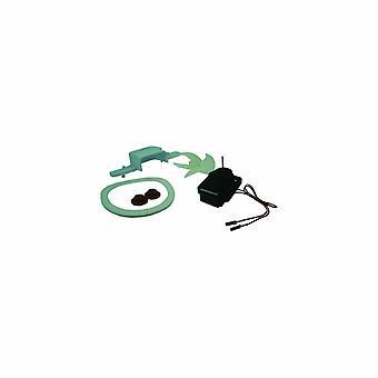 Kit motore ventilatore