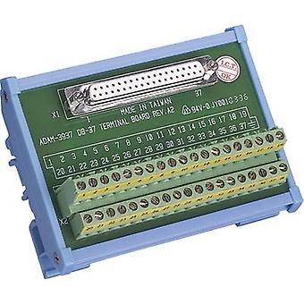 Terminal Advantech ADAM-3937