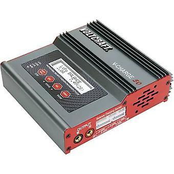 Scale model multifunction charger 12 V, 230 V 7 A VOLTCRAFT V-Ch
