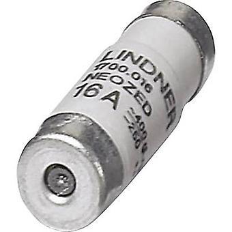 Phoenix Contact 0913100 Micro fuse