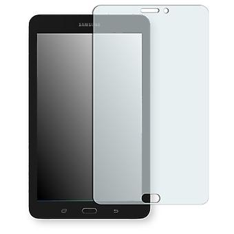 Samsung Galaxy tab E 8.0 screen protector - Golebo crystal clear protection film