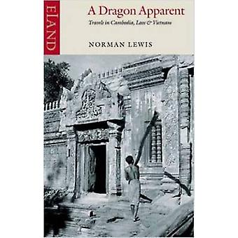 Dragon Apparent by Norman Lewis