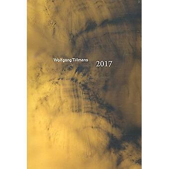 Wolfgang Tillmans av Chris Dercon - 9781849764452 bok