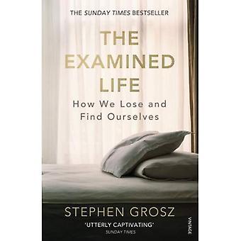 Undersökta liv: Hur vi förlora och hamna