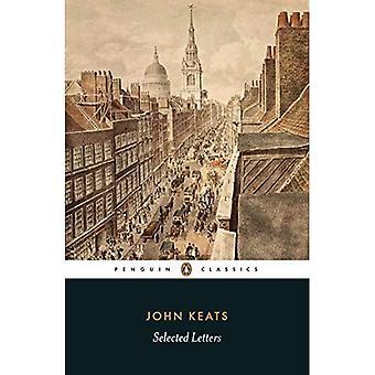 Ausgewählte Briefe (Penguin Classics)